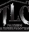 TLC Painting & Waterproofing Logo